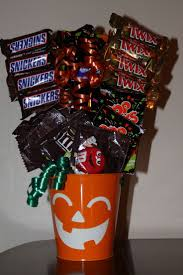 Gift Baskets For Halloween by 196 Best Gift Basket Ideas Images On Pinterest Gift Basket Ideas