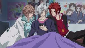 louis brothers conflict images of brothers conflict sc