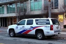 208 Queens Quay Floor Plans by Police Probe Suspicious Death At Queens Quay Condo Citynews Toronto