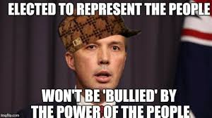 Union Memes - peter dutton it s totally acceptable trade union memes facebook