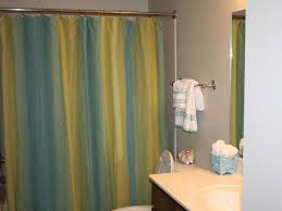 45 32 200 50 walmart curtains for bedroom better homes book offseason and get a deal beautiful oc vrbo