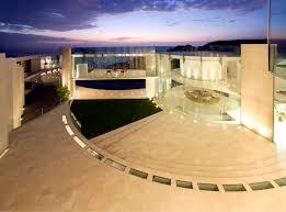 international luxury estates hurwitz james company