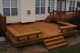 deck bench bracket expander making a deck bench bracket for your