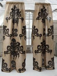 Designer Kitchen Curtains 204 Best Curtain Ideas Images On Pinterest Curtains Window