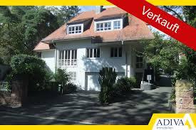 Immobilien Bad Neustadt Adiva Immobilien Wir Möchten Sie Gerne Auf Dem Laufenden Halten