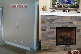 superior stone u0026 fireplace in ct fireplace superstore delivery