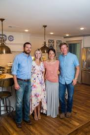 234 best fixerupper3 3house in the woods images on pinterest