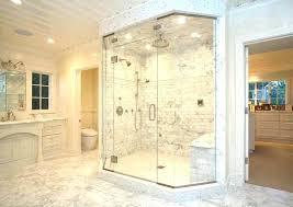 master bath showers master bedroom shower huge master bath shower master bathroom shower