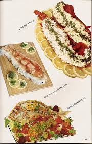 34 best recipes not to try images on pinterest gross food