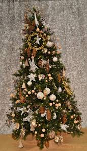 where can i find a brown christmas tree christmas