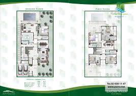 floor plan 5 bedroom bua 4661 sq ft buy rent 1 2 3 4 5 bedroom