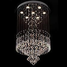 Ikea Stockholm Chandelier Dining Room Ceiling Fan Image Of Chandelier Crystal Combo Best 25
