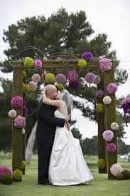 cheap wedding arch cheap diy wedding arch daveyard 013578f271f2