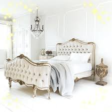 french style bedroom furniture australia white chairs uk