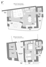 Borgata Floor Plan Sampeyre Cn Recupero In Borgata Cayre