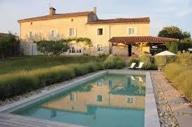 luxury holiday homes in the tarn farmhouses u0026 villas