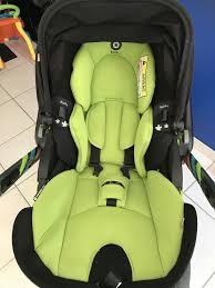 siege auto d occasion sièges auto occasion annonces achat et vente de sièges auto