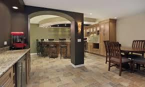 Interior Home Renovations Interior Designersu0027 Custom Interior Home Remodeling Home