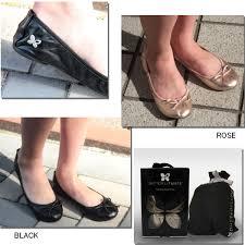 butterfly twists reload of shoes rakuten global market room footwear mobile
