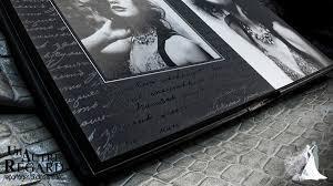 album photo mariage luxe livre de mariage album des maries et copies de livre studio un