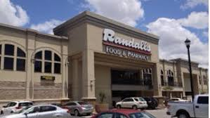 randalls at 2225 louisiana st houston tx weekly ad grocery