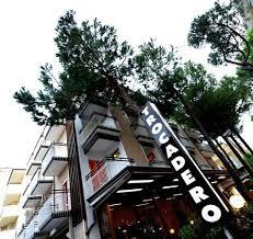 bureau de change trocadero hotel trocadero prices reviews riccione italy tripadvisor