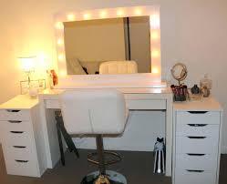 lighted vanity mirror wall mount lighted vanity labrevolution2017 com