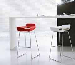 uncategories leather kitchen stools swivel bar stools with arms