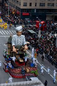 thanksgiving parade new york 2015 macy u0027s thanksgiving day parade at the new york hilton midtown