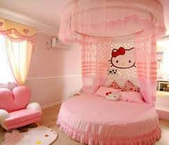 girls bed designs plain beds design for girls creative teenage room f to decorating