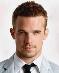 best haircuts for rectangular faces beard matchmaker the best facial hair for your face shape dollar