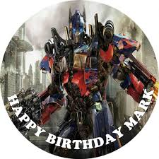 transformers cake topper itsdelicious transformers cake decorations uk kustura for