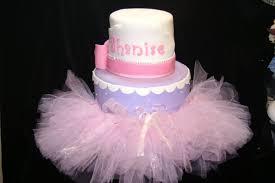 ballerina baby shower cake baby shower cakes tutu baby shower cake ideas