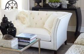 Leather Sofa Cushions Reupholstering Leather Sofa Cushions Centerfieldbar Com