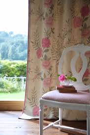 69 best curtains and blinds images on pinterest curtains