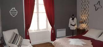 chambre d hote salers chambres d hôtes salers mauriac cantal auvergne