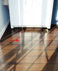 what you should about bamboo flooring dodesignyourself