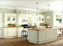 Kitchen Island Seats 6 Best 25 Kitchen Island Seating Ideas On Pinterest 4 Seat With 5