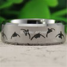 duck band wedding rings trendy wedding rings in 2016 womens duck band wedding ring