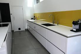 Yellow And White Kitchen Ideas Yellow Kitchens Ideas White Kitchen Search Delectable Walls