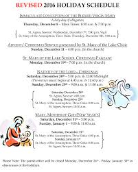 is thanksgiving a holy day of obligation st mary of the lake parish new buffalo mi