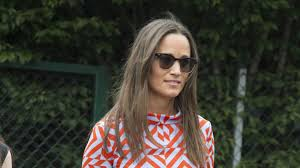 pippa middleton kate and pippa middleton pictures popsugar