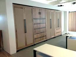 Sliding Door Room Divider Sliding Doors Room Divider Sliding Door Room Dividers Large Size