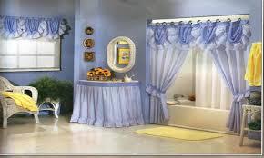 100 bathroom shower curtain ideas 52 best bathroom ideas