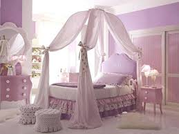 disney princess bedroom furniture princess bedroom furniture image of children princess bedroom