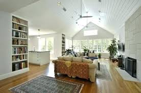 high ceiling recessed lighting vaulted ceiling chandeliers recessed lighting on sloped ceiling
