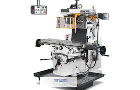 milling archives rk international machine tools limited