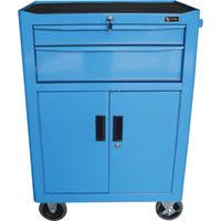 Quantum Storage Cabinet Quantum Storage Cabinet With 227 Bins U2014 60in X 24in X 84in Size