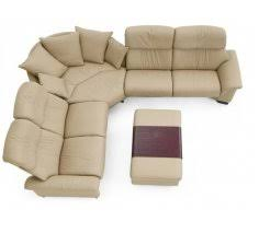 Ekornes Sectional Sofa Stressless Sofas Sectionals From Ekornes