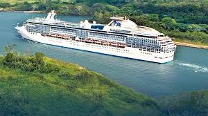 cora canap cruises skipping panama canal the cruisington times